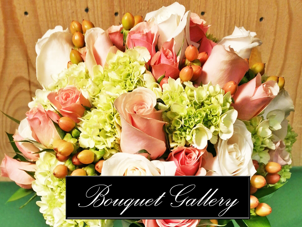 bouquet-gallery.jpg