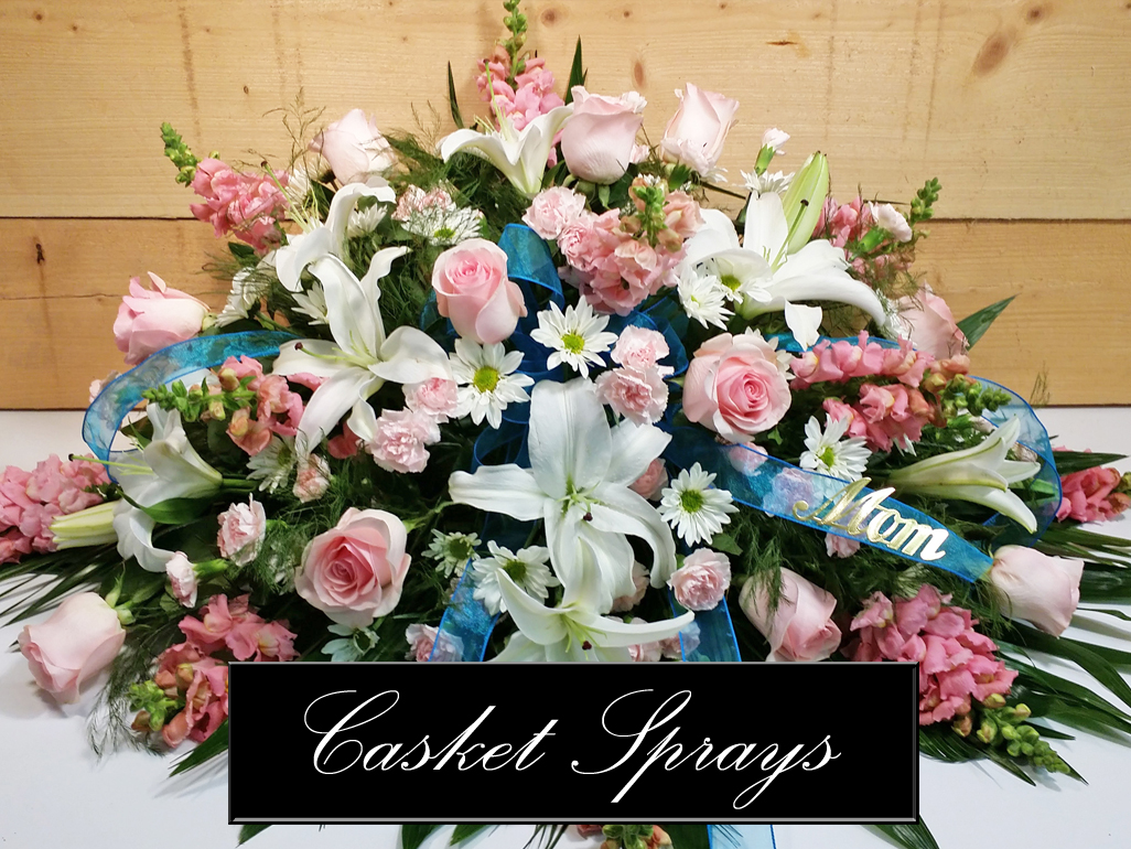 casket-sprays-gallery.jpg