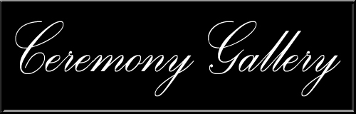 ceremony-gallery-2-copy.jpg