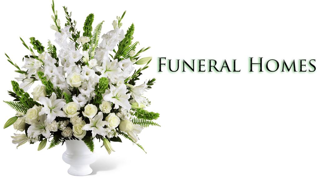 funeral-home-banner.jpg