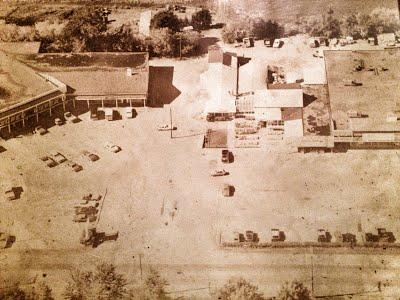 old-shop-aerial-photo-saville-florist.jpg