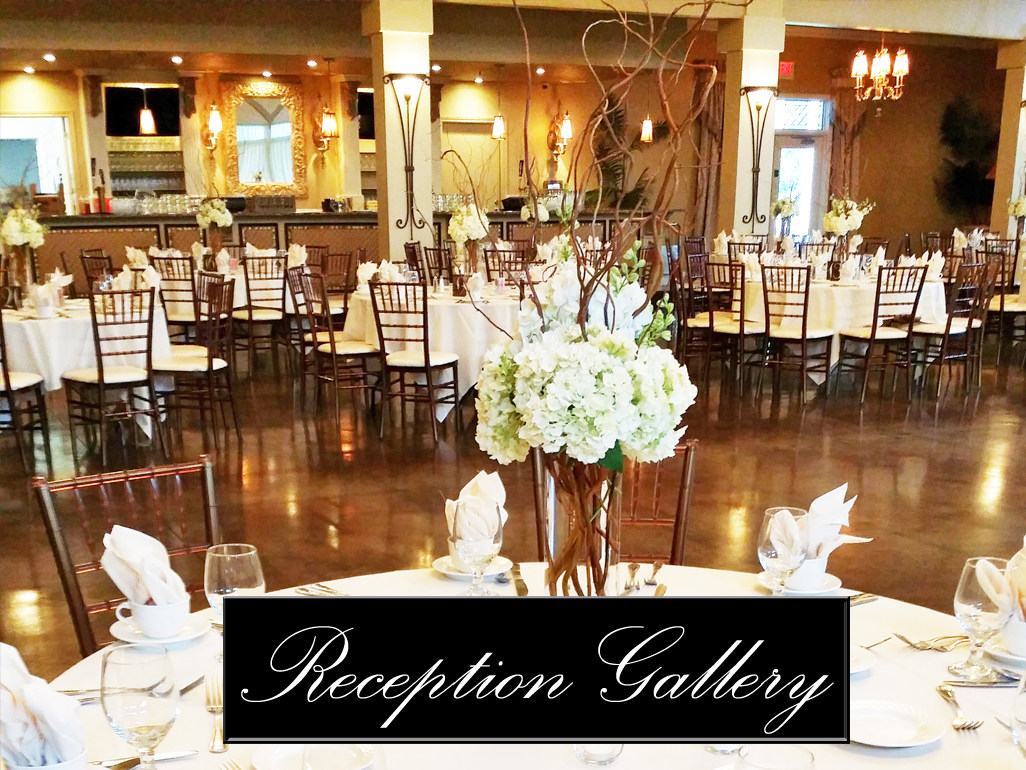 reception-gallery-1.jpg